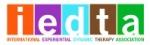 cropped-IEDTA_Logo_320x60_Original1