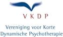 logo_vkdp_blauw2