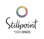 stillpoint_spaces_logo_small_RGB